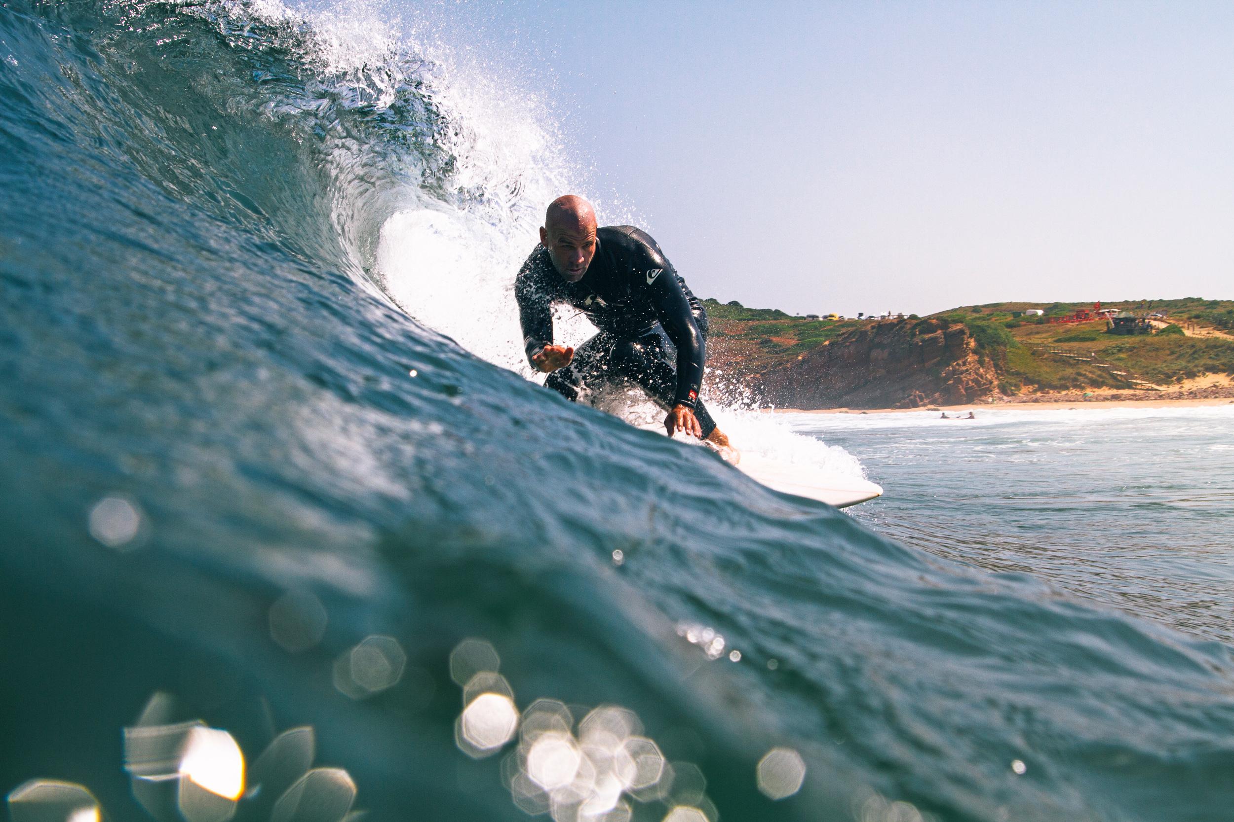 Surftravel
